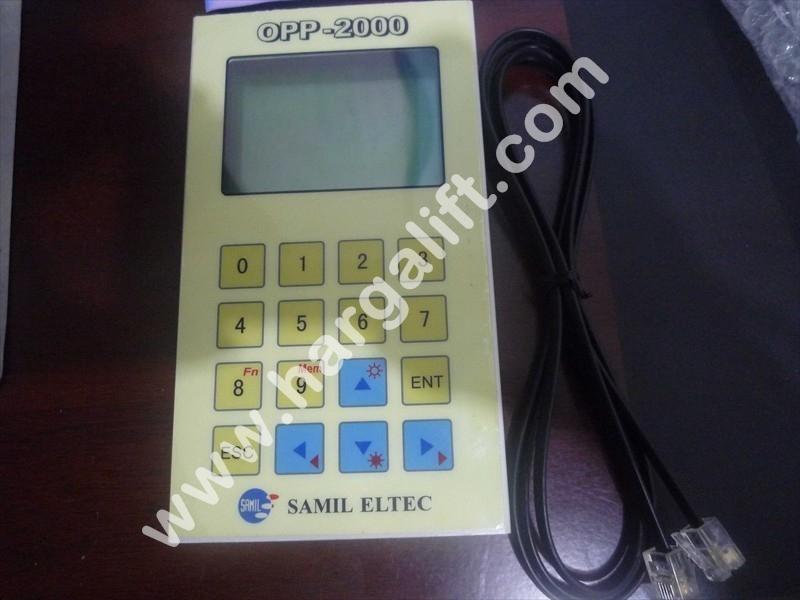OPP-2000