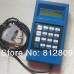 Test tools-GAA21750AK3