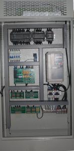panel lift