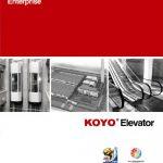 Cover Enterprisse
