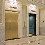Sistem Operasional Group Control pada Elevator
